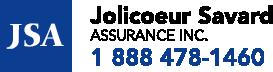 Jolicoeur Savard Assurance