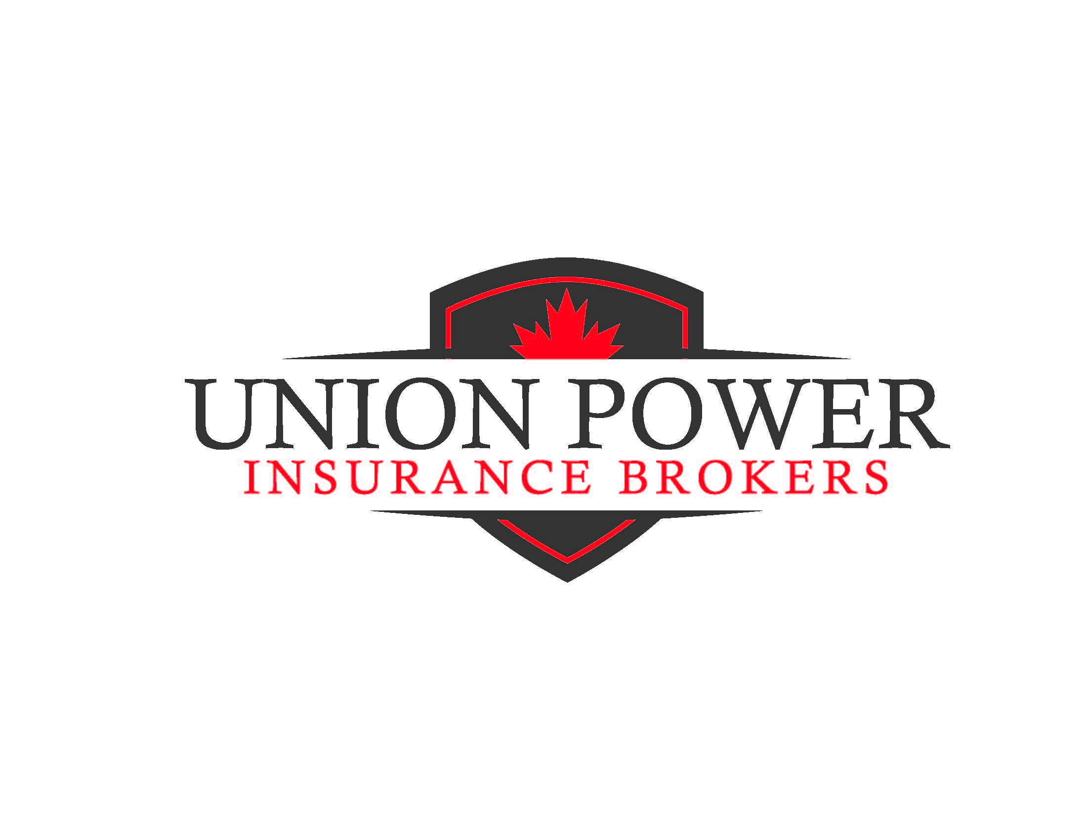 Union Power Insurance Brokers Inc.