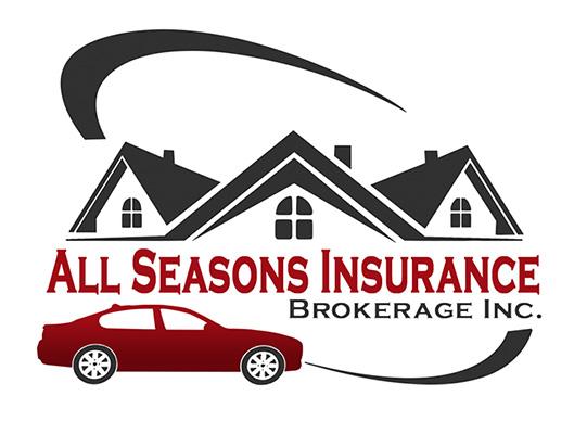 All Seasons Insurance Brokerage Inc.