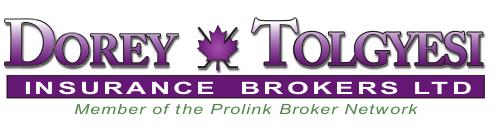 Dorey & Tolgyesi Ins. Brokers